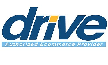Drive Medical Supplies Online - MDSupplies
